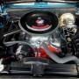 Brand New RS/SS '69 Camaro! - Image 3