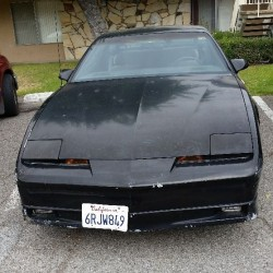 Worksheet. Used Firebirds For Sale  Used Camaros For Sale