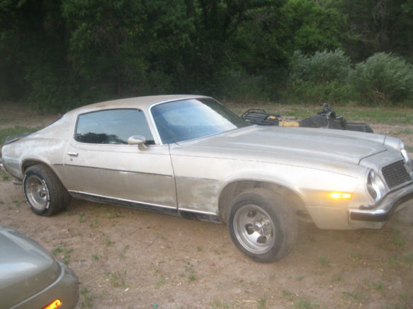1974 camareo lt used camaros for sale. Cars Review. Best American Auto & Cars Review