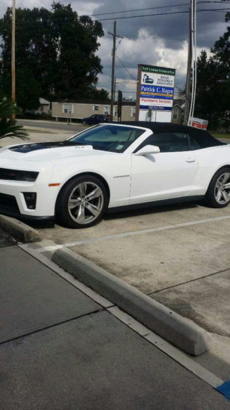 2013 zl1 convertible for sale used camaros for sale. Black Bedroom Furniture Sets. Home Design Ideas