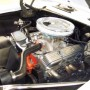 1968 Chevrolet Camaro RS Style - Image 2
