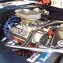 1969 Camaro SS ProTouring Style - Image 2