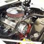 1969 Chevrolet Camaro RS SS Pro Tou - Image 2
