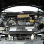 car 008