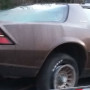 3camero 89 60k miles original $5500