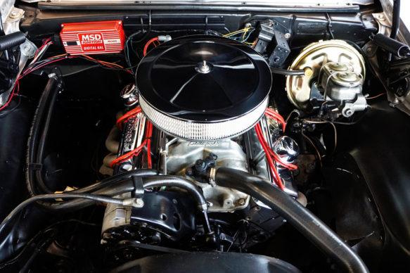 1968 Silver Camaro Used Camaros For Sale